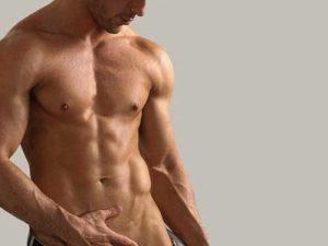 depilacion_masculina