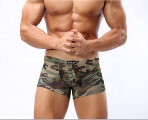 hot-sale-mens-underwear-font-b-boxer-b-font-sexy-men-underwear-men-font-b-boxer